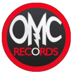 OMC Records